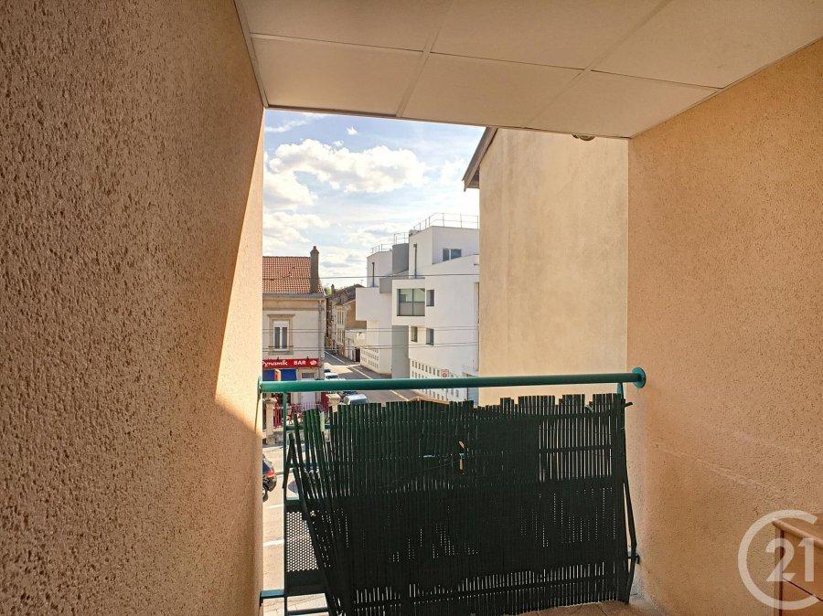 acheter appartement 3 pièces 66.2 m² essey-lès-nancy photo 5