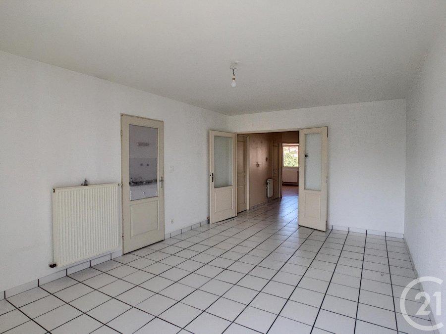 acheter appartement 3 pièces 66.2 m² essey-lès-nancy photo 4