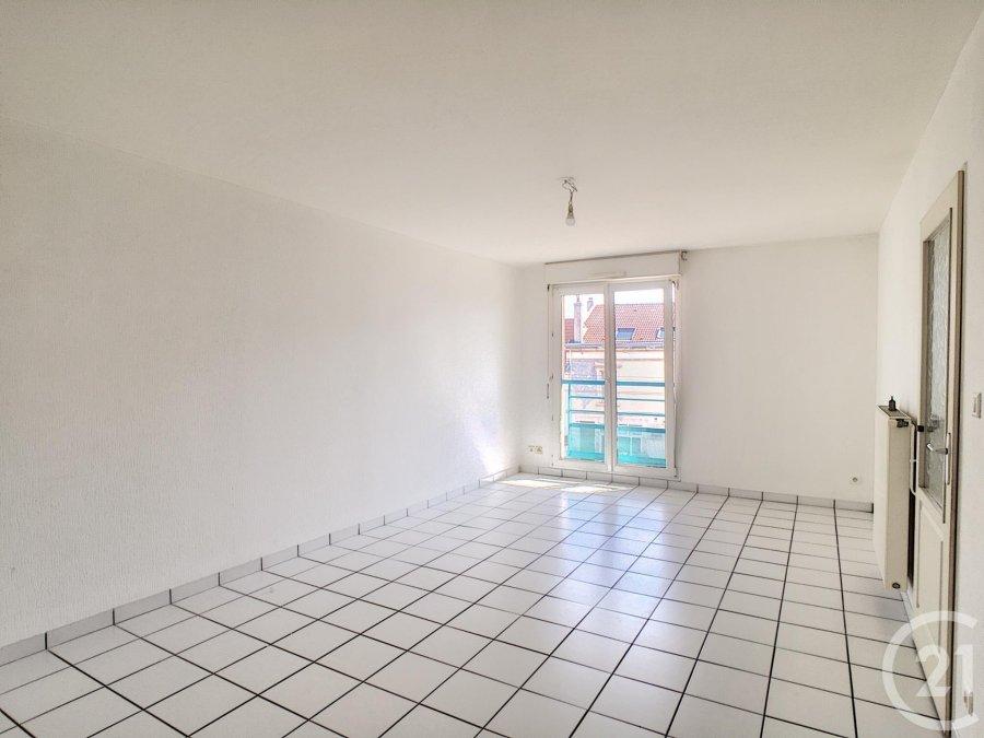 acheter appartement 3 pièces 66.2 m² essey-lès-nancy photo 3