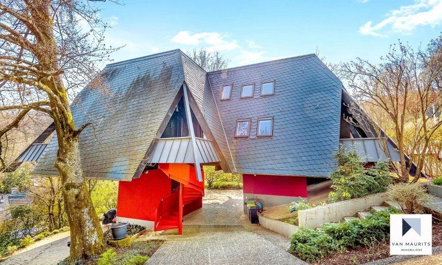 acheter maison 6 chambres 180 m² schrassig photo 1