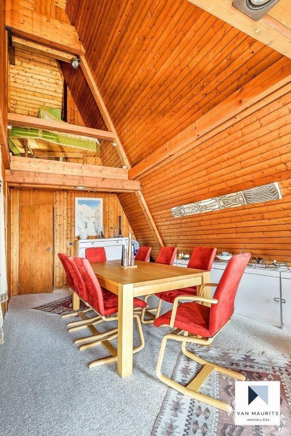 acheter maison 6 chambres 180 m² schrassig photo 3