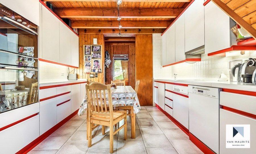 acheter maison 6 chambres 180 m² schrassig photo 4