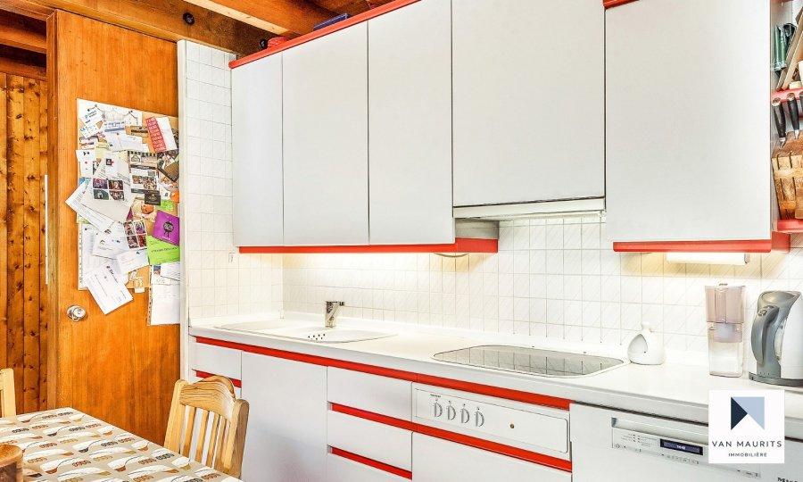 acheter maison 6 chambres 180 m² schrassig photo 5