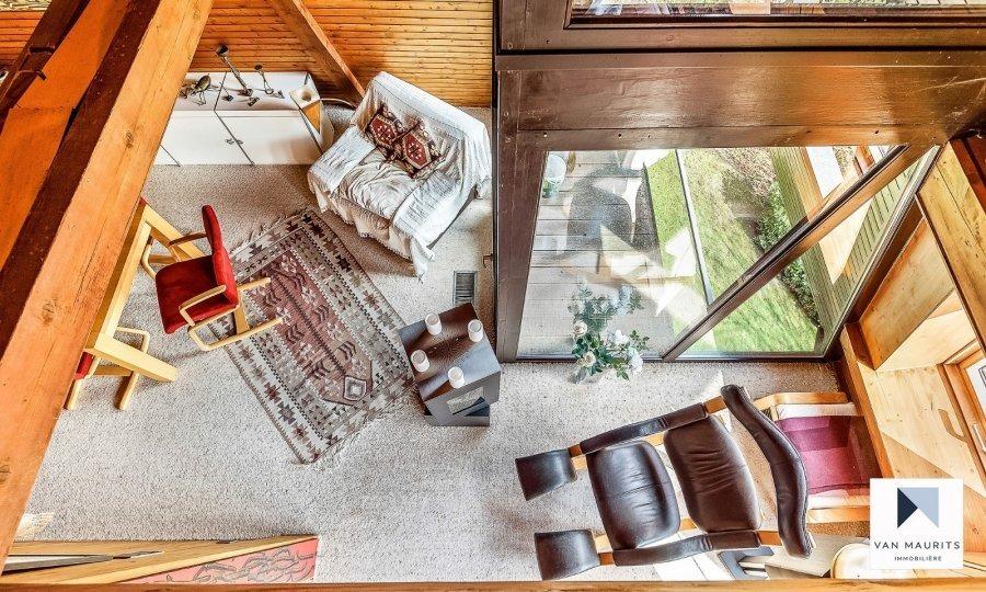 acheter maison 6 chambres 180 m² schrassig photo 6