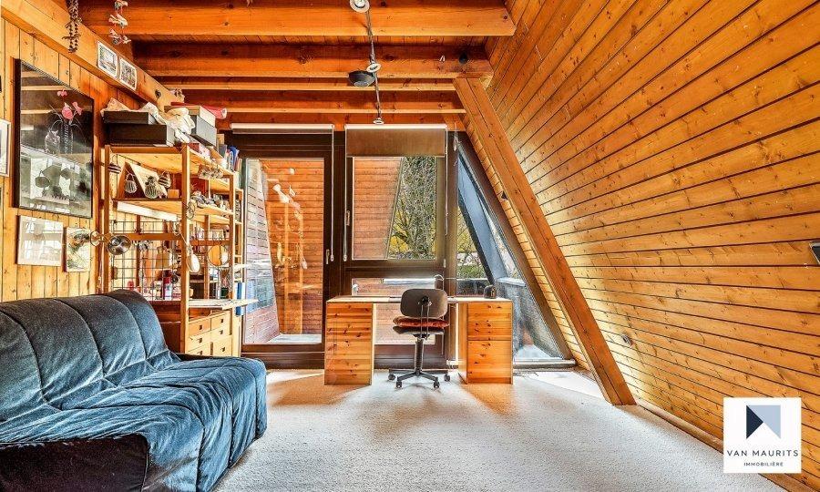 acheter maison 6 chambres 180 m² schrassig photo 7