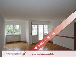 Apartment for rent 3 rooms in Trier - Ref. 7350428