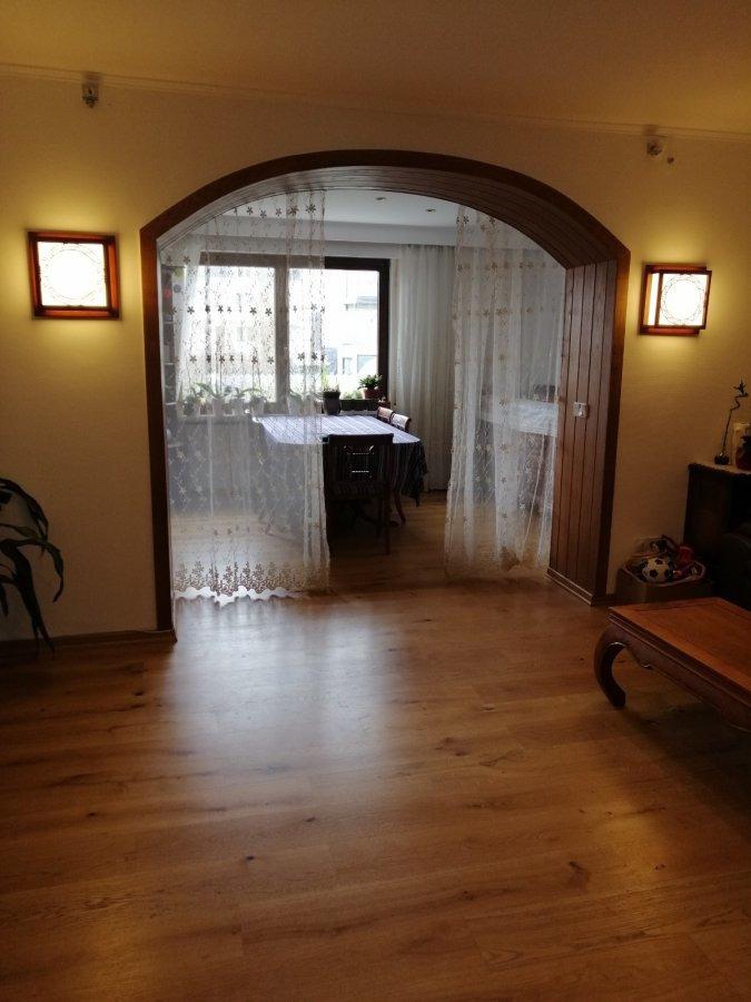acheter maison 4 chambres 125 m² bereldange photo 2