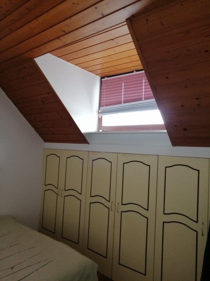 acheter maison 4 chambres 125 m² bereldange photo 6