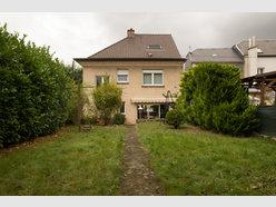 Maison à louer 3 Chambres à Luxembourg-Hamm - Réf. 4802716