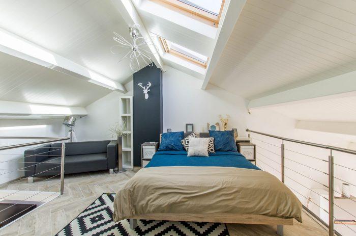 acheter appartement 3 pièces 98 m² metz photo 4