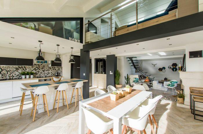 acheter appartement 3 pièces 98 m² metz photo 1