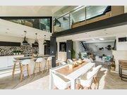 Appartement à vendre F3 à Metz - Réf. 6576284