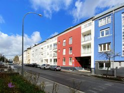 Apartment for sale 1 bedroom in Luxembourg-Limpertsberg - Ref. 6707356