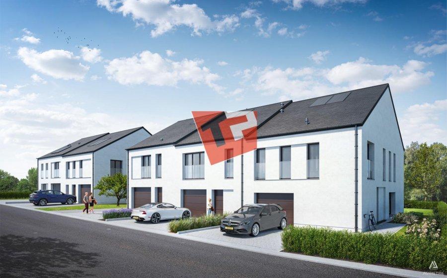 acheter maison 3 chambres 125 m² bettange-sur-mess photo 1
