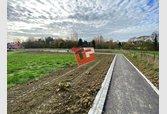 Maison à vendre 3 Chambres à Bettange-Sur-Mess (LU) - Réf. 6973596