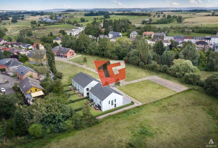acheter maison 3 chambres 125 m² bettange-sur-mess photo 6
