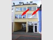 Wohnung zur Miete 2 Zimmer in Bitburg - Ref. 5007516