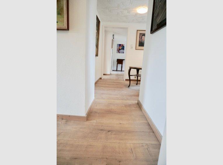 Maison à vendre 4 Chambres à Mettendorf (DE) - Réf. 6527132