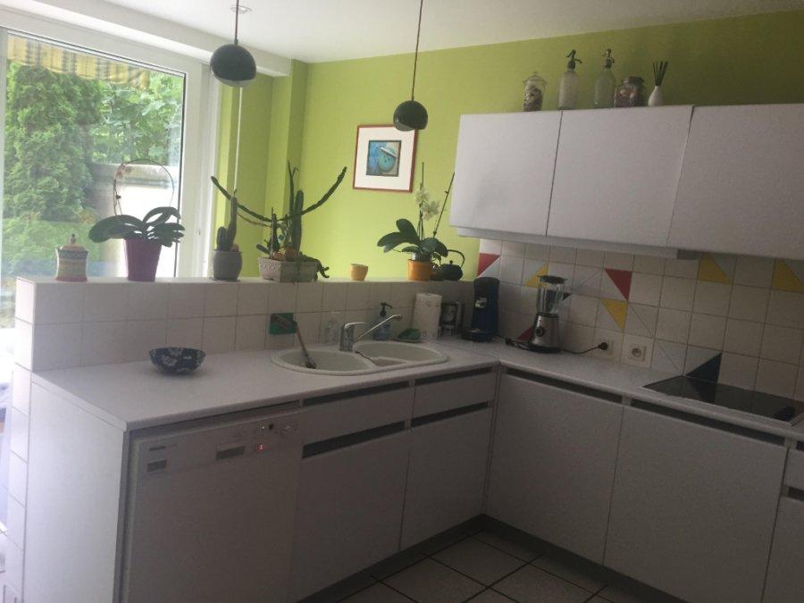acheter maison 11 pièces 248 m² charmes photo 3