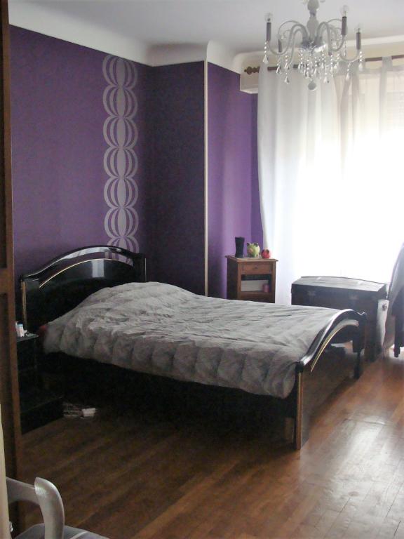acheter maison 11 pièces 248 m² charmes photo 7