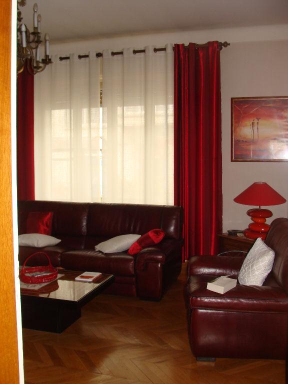 acheter maison 11 pièces 248 m² charmes photo 6