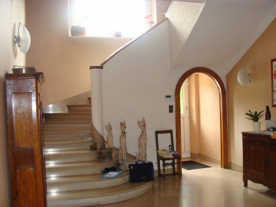 acheter maison 11 pièces 248 m² charmes photo 1