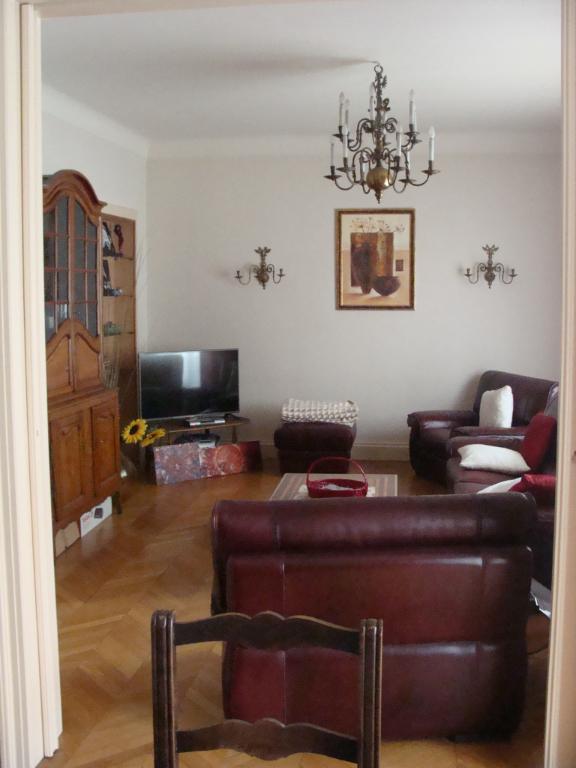 acheter maison 11 pièces 248 m² charmes photo 5