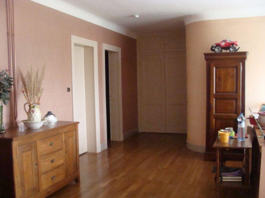 acheter maison 11 pièces 248 m² charmes photo 2