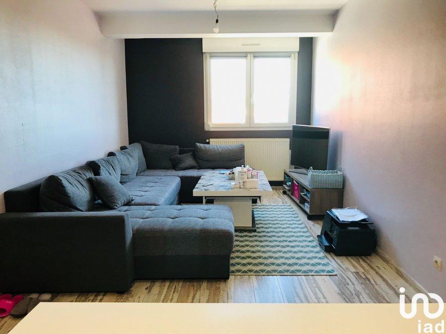 acheter appartement 2 pièces 38 m² talange photo 4