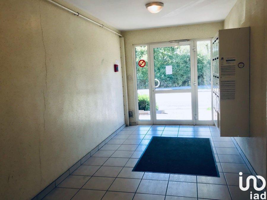acheter appartement 2 pièces 38 m² talange photo 3