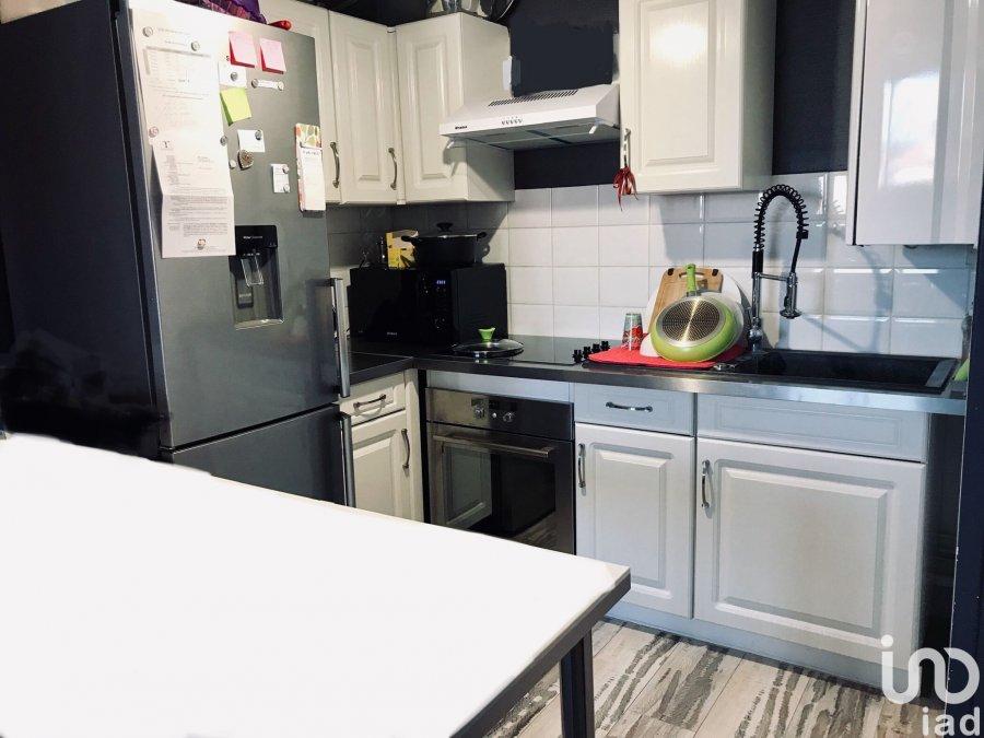 acheter appartement 2 pièces 38 m² talange photo 6