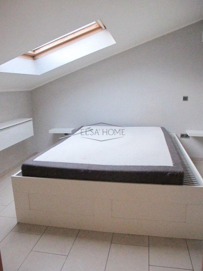 Duplex à vendre 1 chambre à Esch-sur-alzette