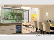 Dreigeschossige Wohnung zum Kauf 3 Zimmer in Sandweiler - Ref. 6736028