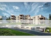 Penthouse à vendre 4 Pièces à Pellingen - Réf. 7202972