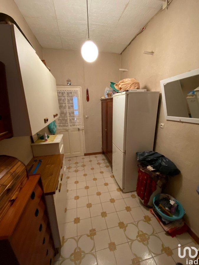 acheter maison 4 pièces 108 m² joeuf photo 7