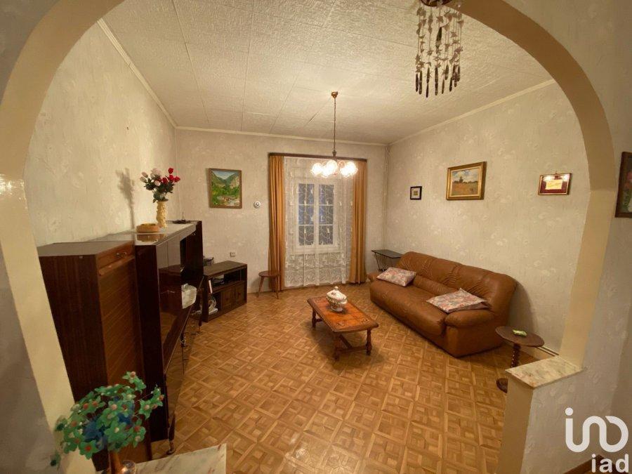 acheter maison 4 pièces 108 m² joeuf photo 5