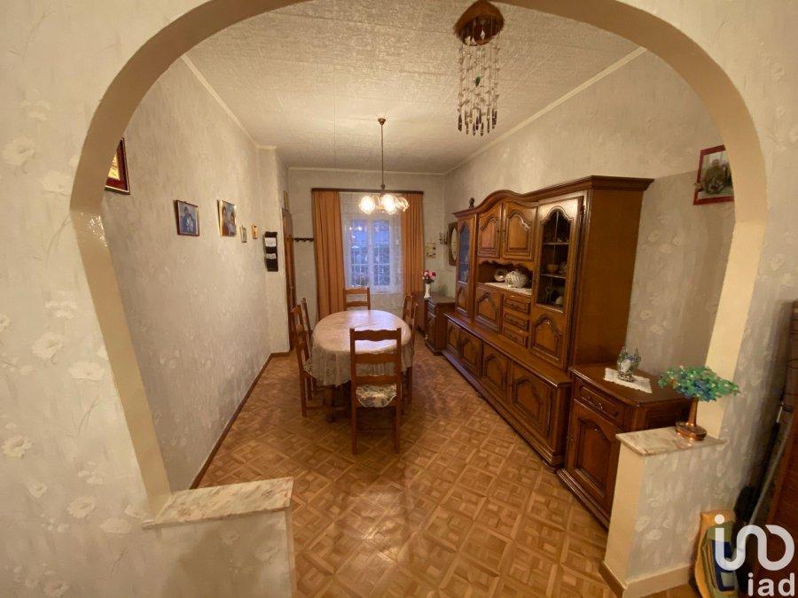 acheter maison 4 pièces 108 m² joeuf photo 4