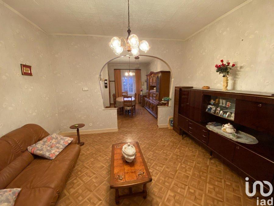 acheter maison 4 pièces 108 m² joeuf photo 3