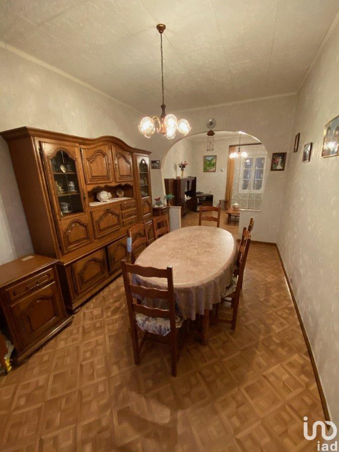 acheter maison 4 pièces 108 m² joeuf photo 2