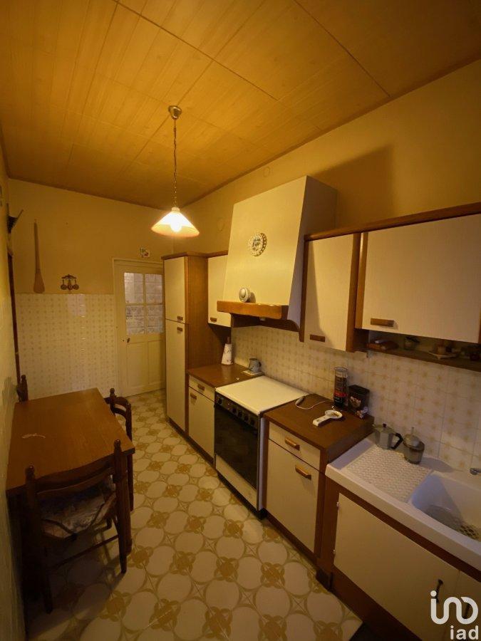 acheter maison 4 pièces 108 m² joeuf photo 6