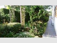 Maison à vendre F5 à Segré - Réf. 4934044