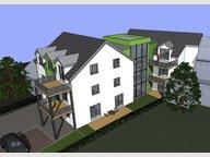 Wohnung zum Kauf 3 Zimmer in Tawern - Ref. 3889564