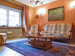House for sale 4 bedrooms in Belvaux - Ref. 6646172