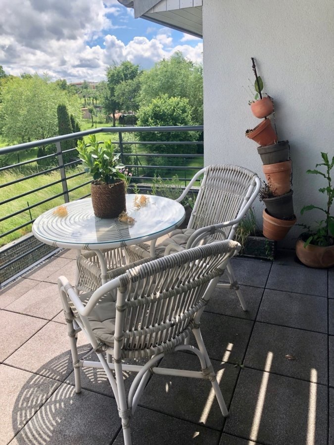 louer appartement 3 chambres 90 m² roeser photo 4