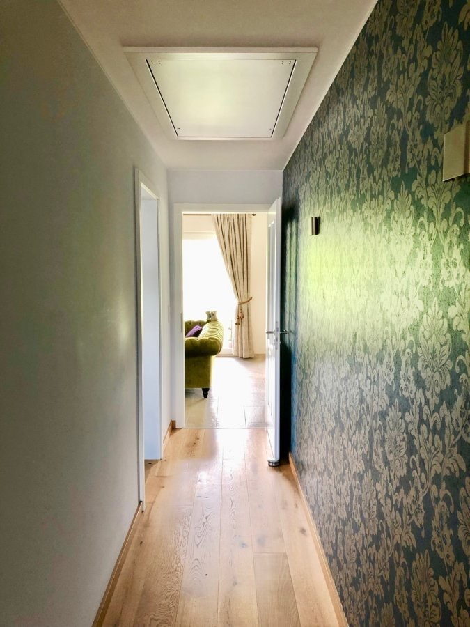 louer appartement 3 chambres 90 m² roeser photo 6