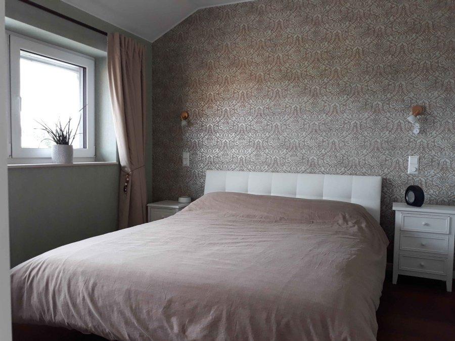 Appartement à louer 3 chambres à Roeser