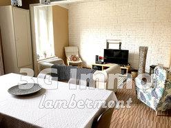 Maison à vendre F8 à Mont-Saint-Martin - Réf. 7117212
