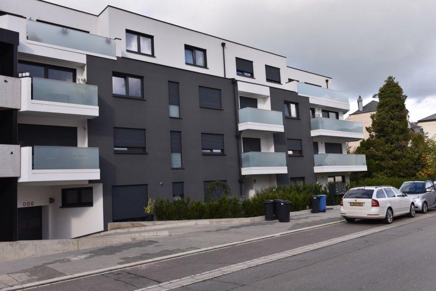 acheter appartement 1 chambre 63 m² tetange photo 1
