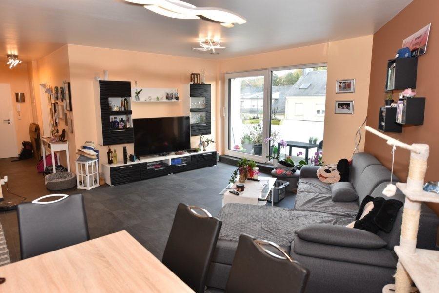 acheter appartement 1 chambre 63 m² tetange photo 3