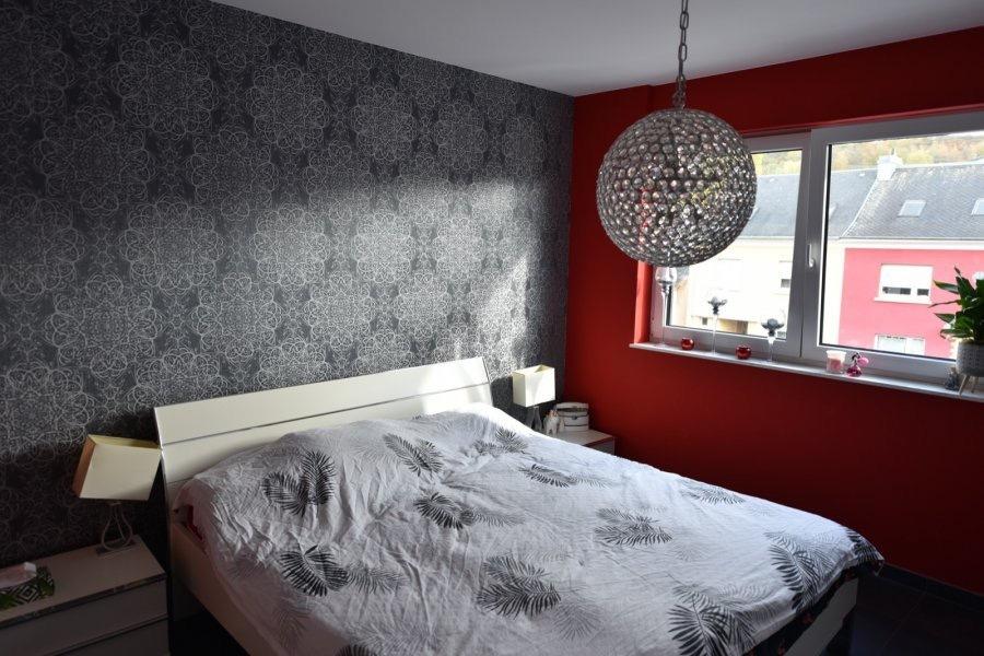 acheter appartement 1 chambre 63 m² tetange photo 5